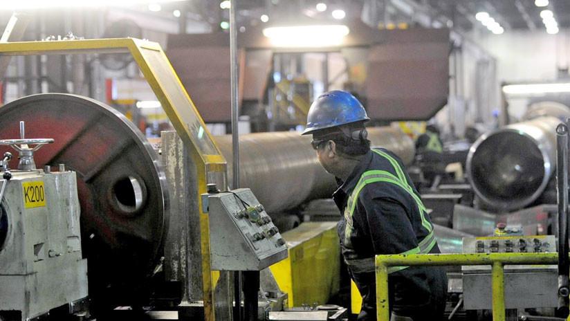 """""""No retrocederemos"""": Canadá impone aranceles a productos de EE.UU. por valor de millones de dólares"""