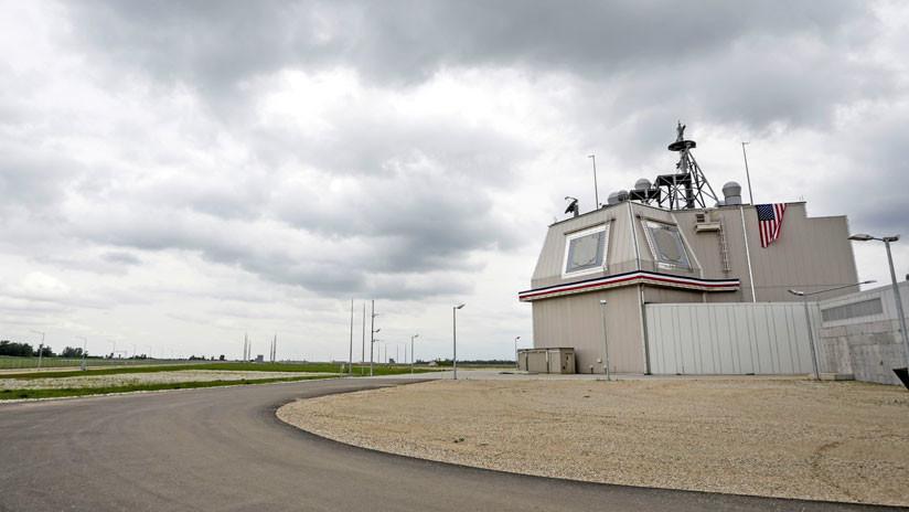 Japón compra avanzados radares de EE.UU. por miles de millones de dólares