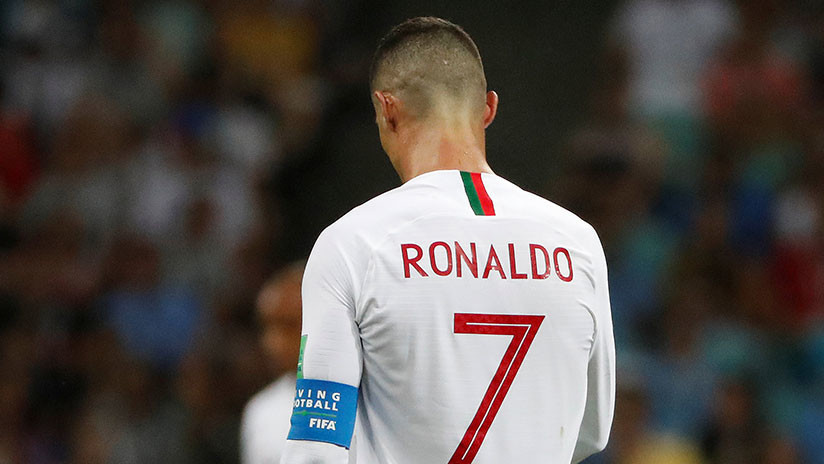 Ni Messi, ni Ronaldo: Los dos grandes se quedan fuera del Mundial el mismo día