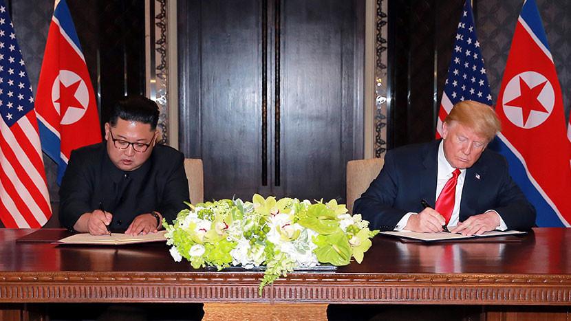 Seguimiento conflicto Corea del Norte - Página 10 5b20498208f3d9f30a8b4567