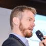 Ignacio Carballo, economista, docente, investigador y especialista en inclusión financiera.
