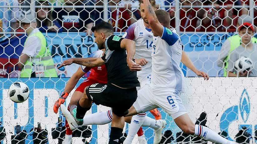 Todo sobre la copa del mundo Rusia 2018 5b2510dd08f3d9fa368b4567