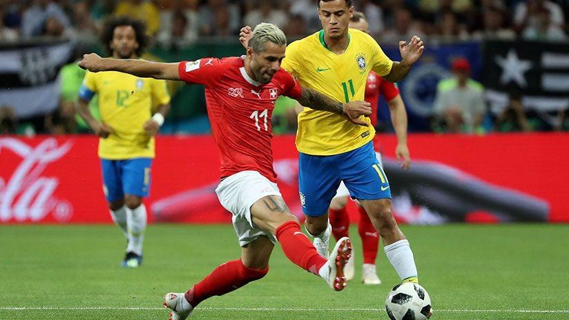 Todo sobre la copa del mundo Rusia 2018 - Página 2 5b26a4b5e9180f870f8b4567