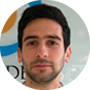 Mateo Gadano, economista de la UBA y coordinador del Museo de la Deuda Externa Argentina