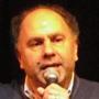 Mario Cafiero, exdiputado nacional