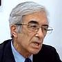 Héctor Giuliano, licenciado en Administración y Finanzas y experto en Deuda Pública y Externa