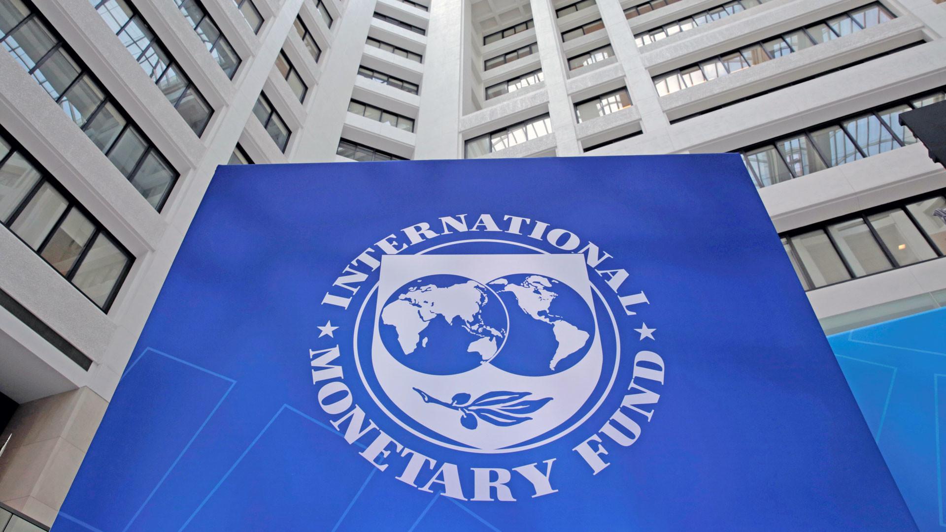 Argentina, el FMI y la deuda que nunca se investigó