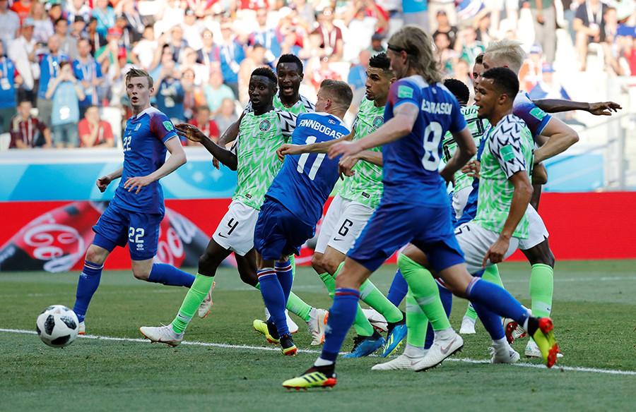 Todo sobre la copa del mundo Rusia 2018 - Página 2 5b2d2ad508f3d96a128b456f