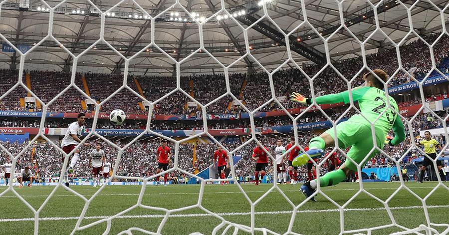 Todo sobre la copa del mundo Rusia 2018 - Página 2 5b2e795e08f3d963058b4569