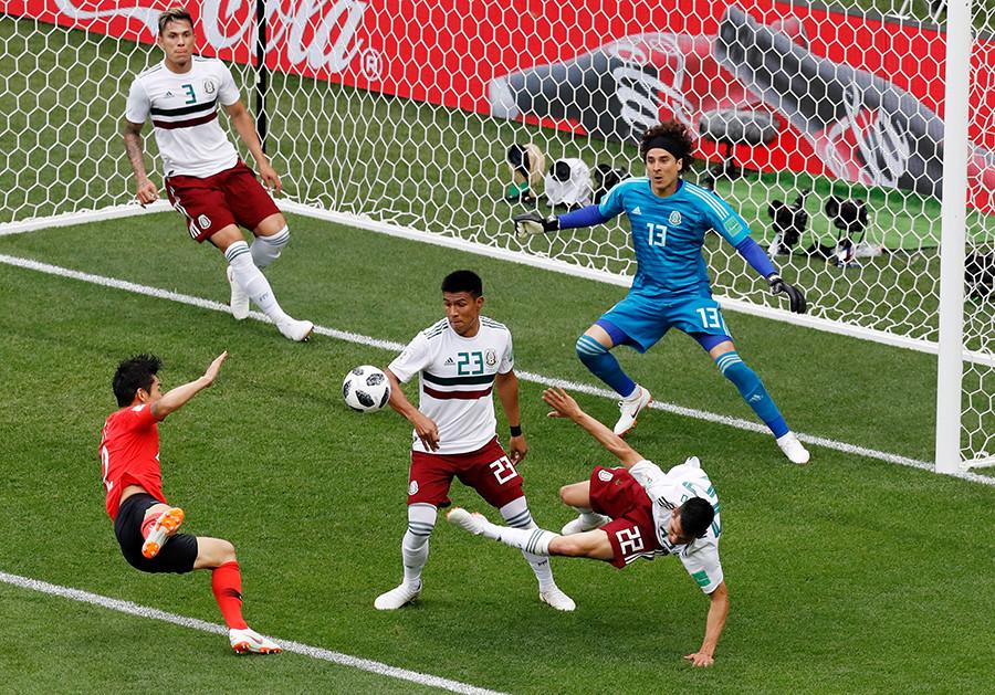 Todo sobre la copa del mundo Rusia 2018 - Página 2 5b2e802d08f3d9c8078b4568