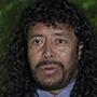 René Higuita, exportero de la selección de Colombia