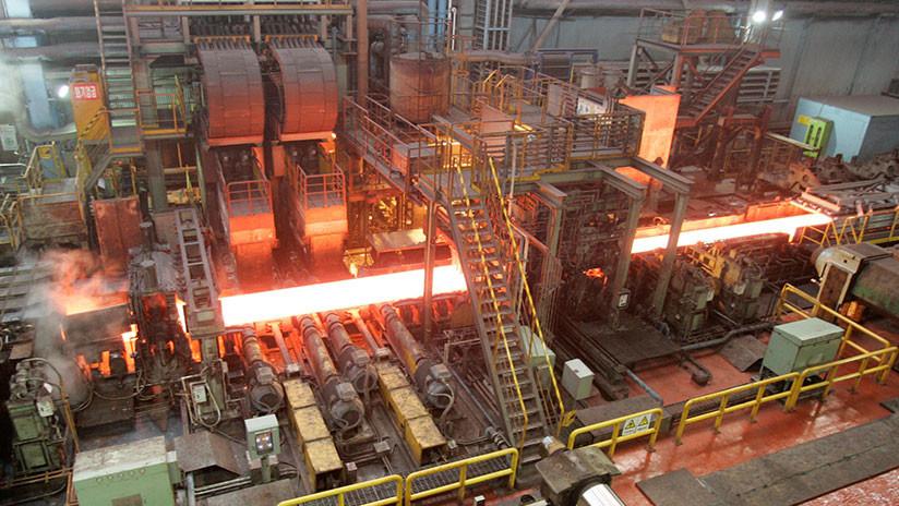 Corea del Sur calcula el daño ocasionado por la limitación de las importaciones en EE.UU.