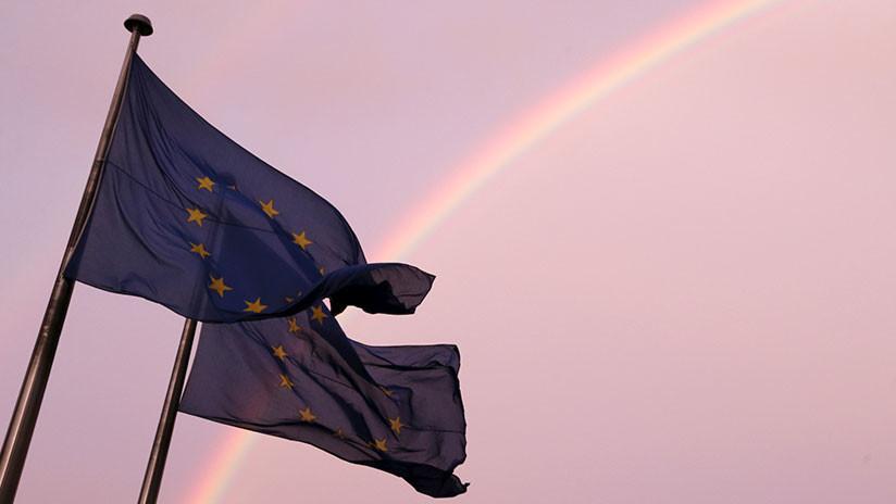 La Eurocámara rechaza la controvertida norma europea sobre derechos de autor