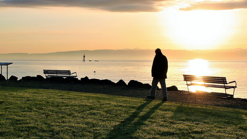Sentir soledad puede ser una cuestión genética
