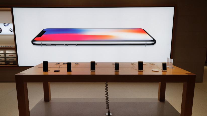 Revelan detalles sorprendentes de los nuevos modelos de Apple, que serían anunciados en otoño