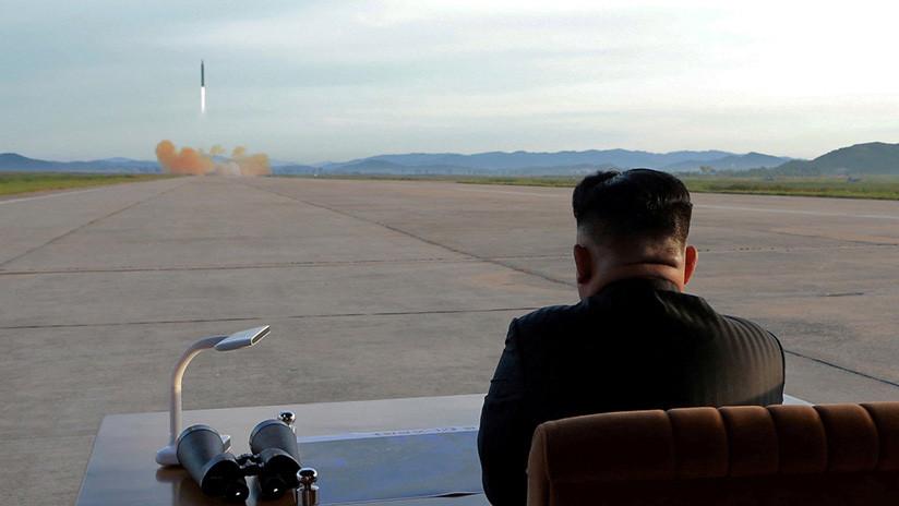 'Rocket Man': Pompeo planea regalar un CD de Elton John a Kim Jong-un