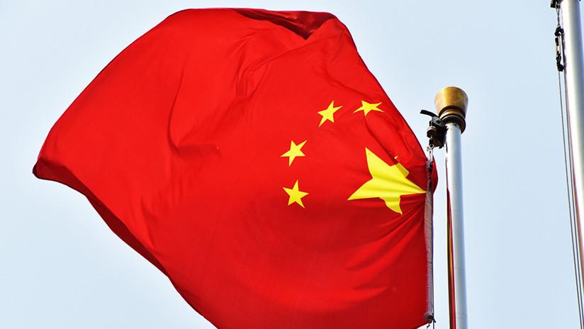 Inicia la guerra comercial: China reacciona con aranceles por 34.000 millones de dólares para EE.UU.