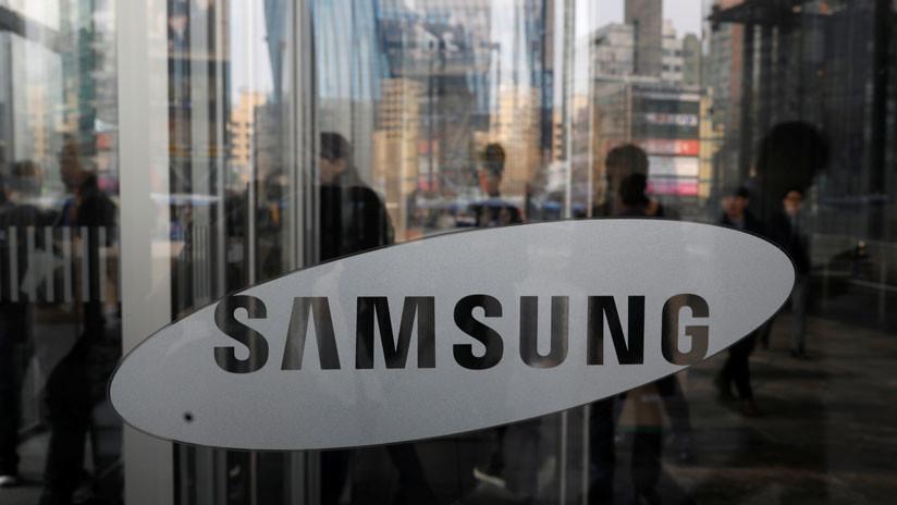 Revelan la fecha en que Samsung presentará su 'smartphone' secreto