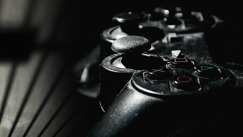 'Game Over': cárceles danesas cortan Internet tras hallar contenido extremista en PlayStations