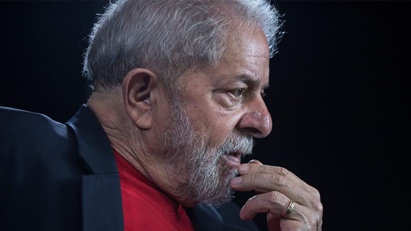 El juez que ordenó liberar a Lula reitera su fallo de forma urgente pese a su revocación por otro