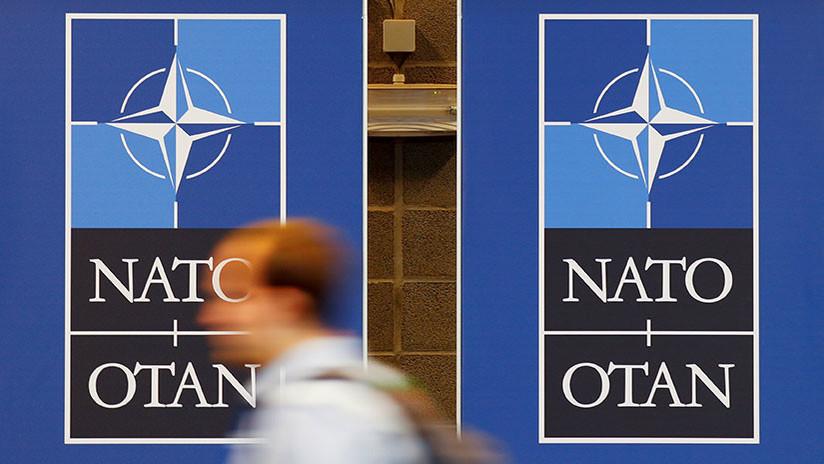 Aliados en medio de la discordia: ¿Qué esperar de la cumbre de la OTAN?
