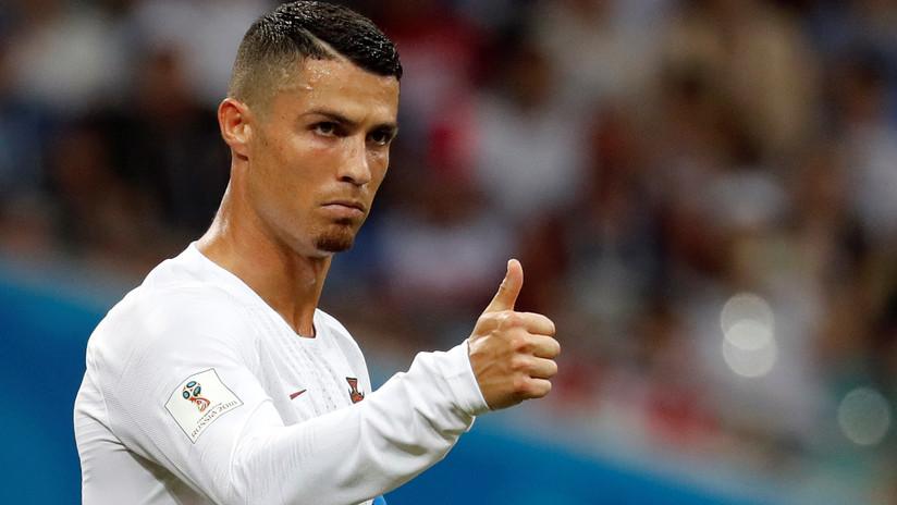 El traspaso de Ronaldo es la gran noticia de este verano: Las claves y consecuencias del fichaje