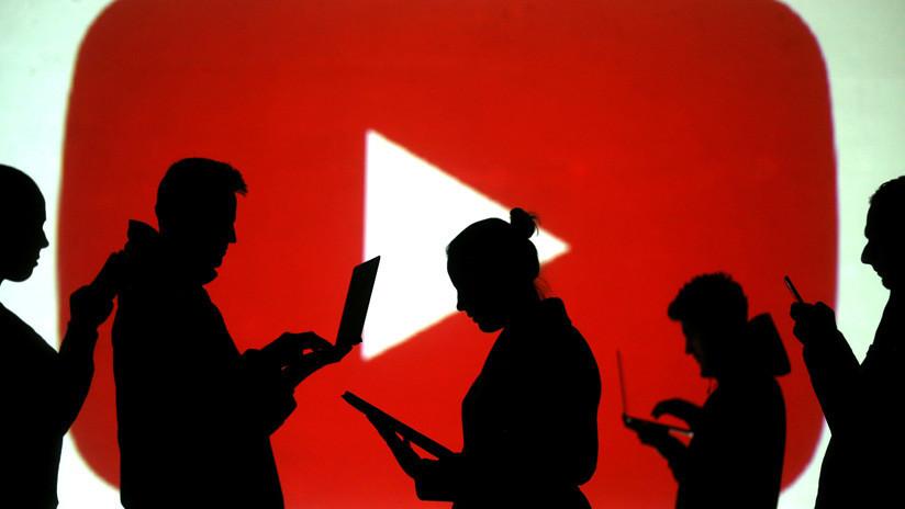 """Youtube decidirá por ti qué es una noticia falsa y qué medios son """"confiables"""""""