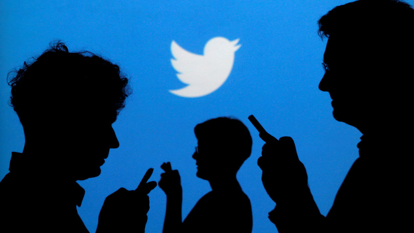 ¿Se quedó sin seguidores? Twitter eliminará millones de cuentas falsas o simplemente inactivas