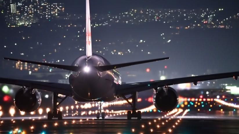 'Hackers' trataron de vender el acceso a sistemas de un aeropuerto internacional por 10 dólares
