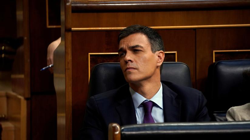 Bruselas baja la previsión de crecimiento económico para España debido a la tensión con EE.UU.