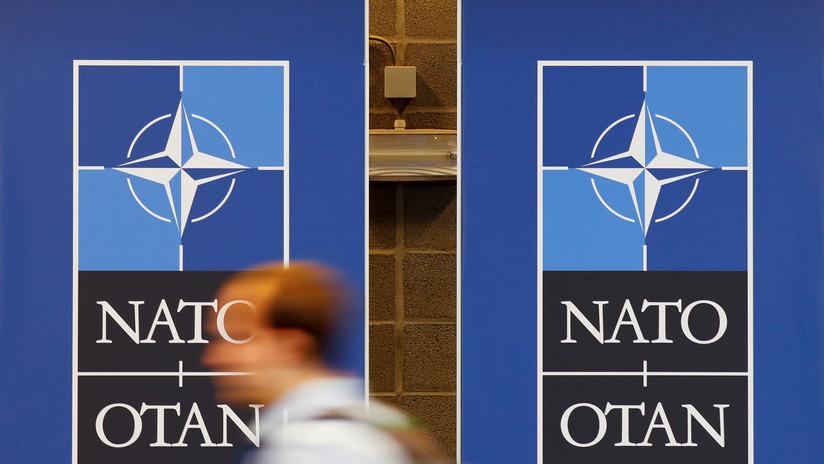 La OTAN se reúne en una sesión de urgencia por las exigencias de Trump de aumentar el gasto