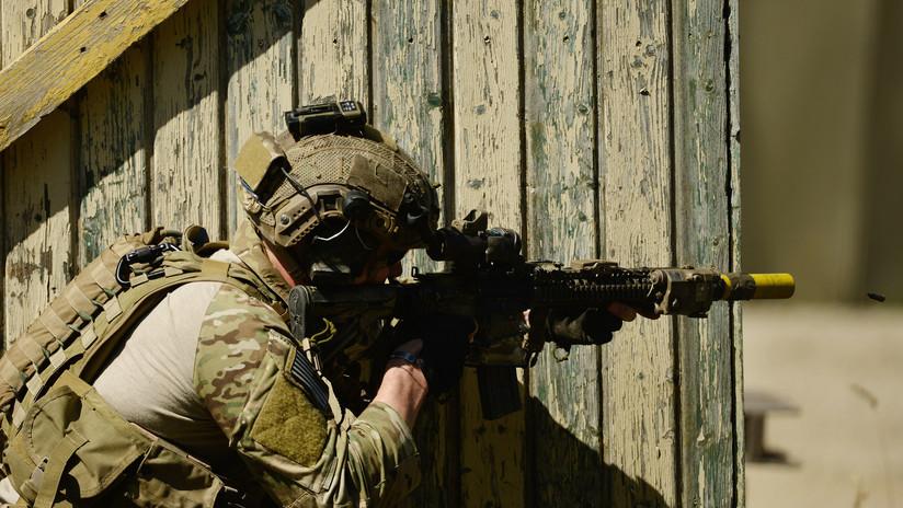 La OTAN intenta poner fin a la dependencia del armamento soviético