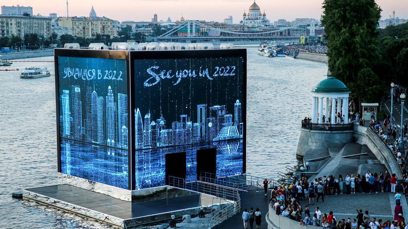 El Mundial de Catar 2022 ya tiene fecha: Será en otoño