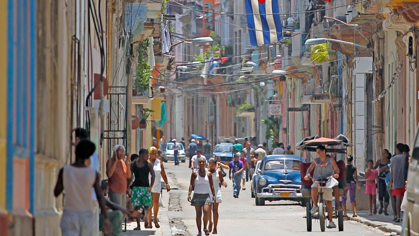 Nuevos cambios en la isla: Cuba permite los alquileres de viviendas y habitaciones para turistas