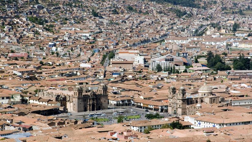 La ciudad de Latinoamérica que prefieren los turistas