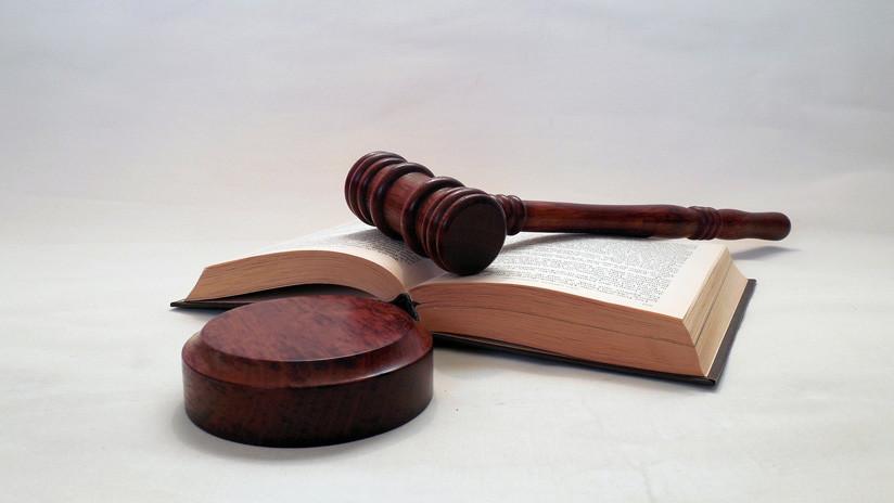 Cinco jueces peruanos son suspendidos por el escándalo de los audios