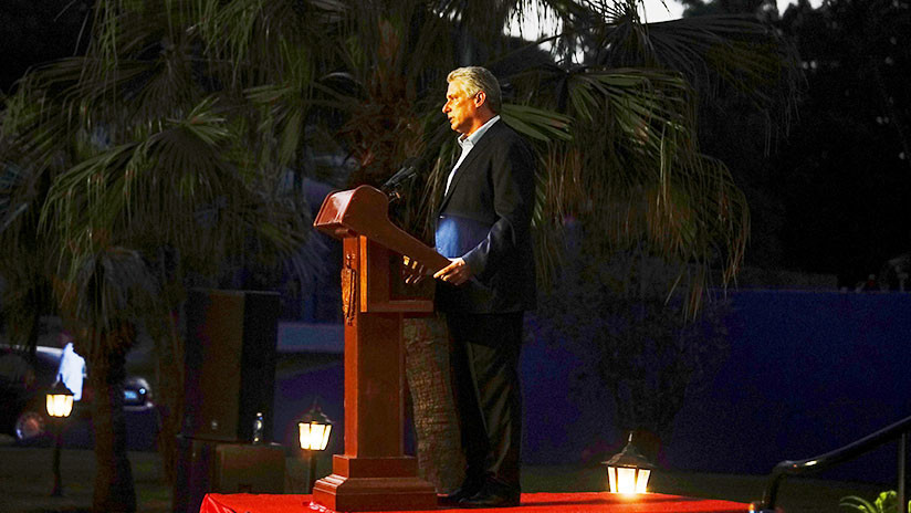 La nueva Constitución de Cuba limitará a 10 años la duración máxima del cargo presidencial