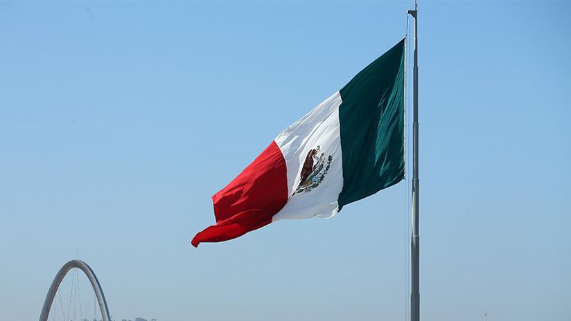 "México ratifica aranceles a productos de EE.UU. tras ""guerra comercial"" decretada por Trump"