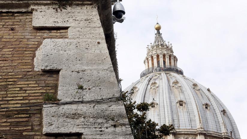 Para el Vaticano se puede ser virgen aunque hayas tenido relaciones sexuales