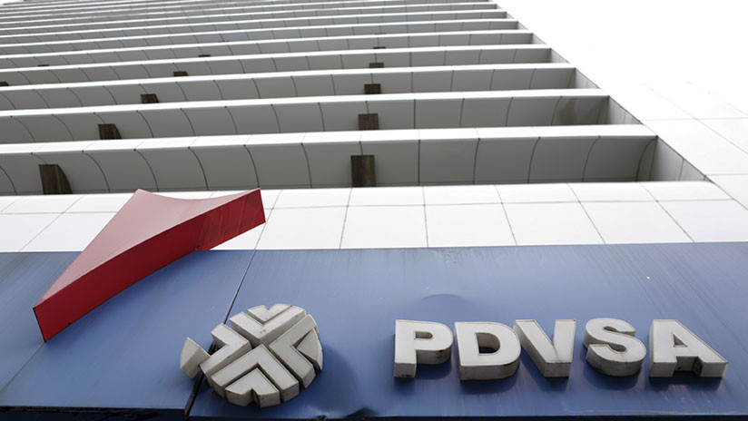Departamento del Tesoro levanta prohibición de transar con bonos Pdvsa 2020