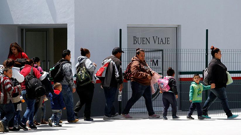 EE.UU.: Reportan aumento de deportaciones de migrantes víctimas de delitos que pidieron la visa 'U'