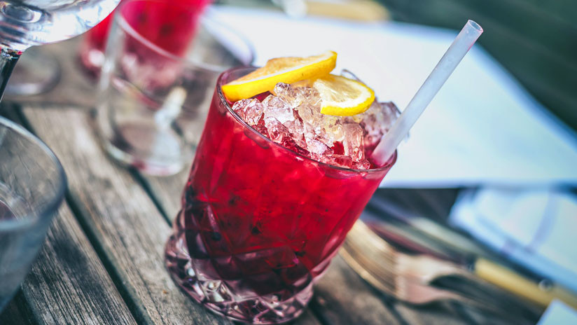 Cáncer, diabetes o hipertensión: Estudio mexicano revela los peligros de consumir bebidas azucaradas