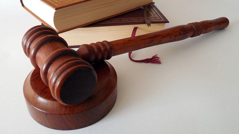 EE.UU.: Publican pruebas de una violación cometida en 1989 que llevó a prisión a cinco inocentes