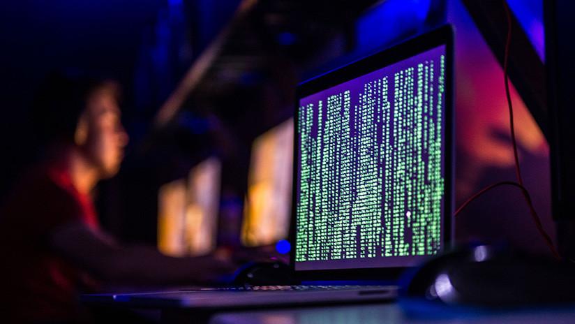 Un cibercomando estadounidense crea un grupo para contrarrestar a Rusia