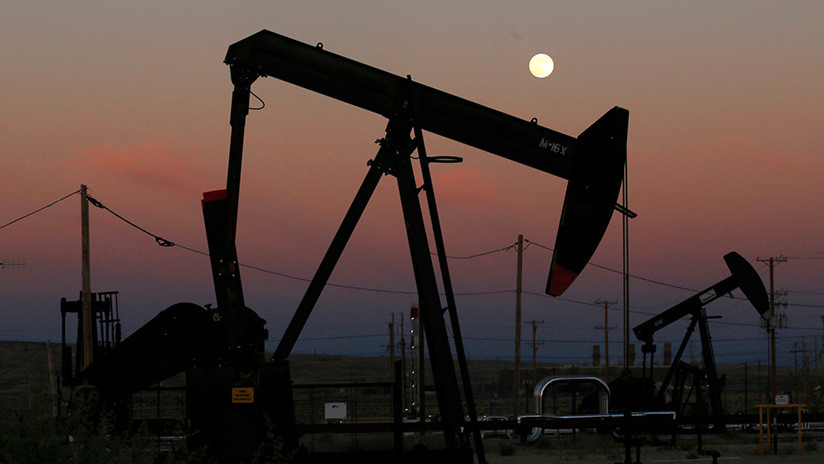 Arabia Saudita, en problemas tras aumentar la producción de petróleo para complacer a Trump