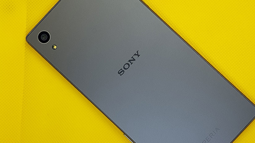 Sony presenta el primer sensor para móviles de 48 megapixeles