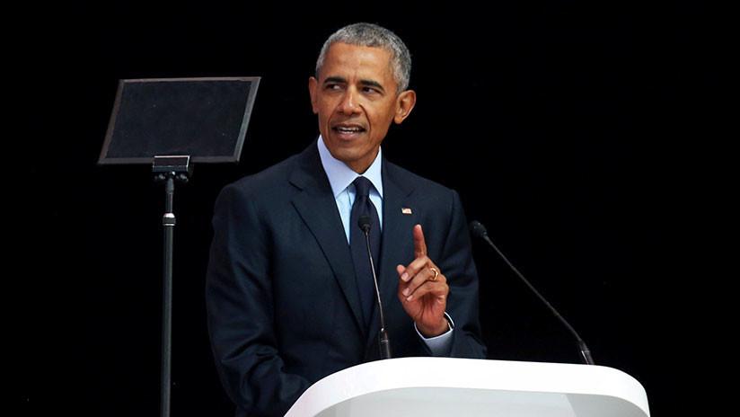 La Administración Obama asistió económicamente a un afiliado de Al Qaeda en Sudán