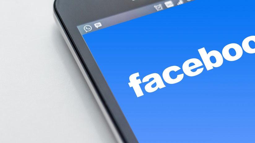 Las acciones de Facebook se desploman y Zuckerberg pierde 20.000 millones de dólares en 2 horas