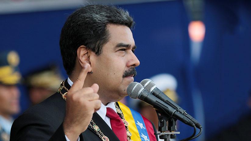 Posponen la reconversión monetaria en Venezuela para el 20 de agosto