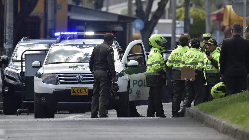 Hombres armados asesinan a ocho personas en el norte de Colombia